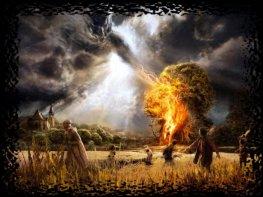 1376203078_perun-lightning