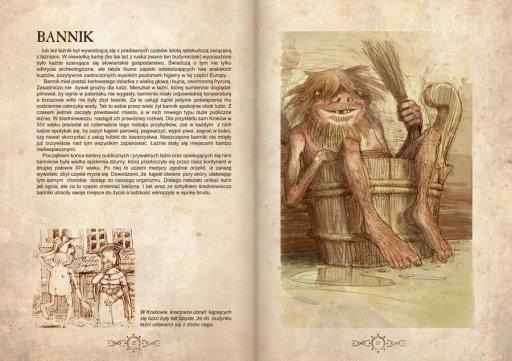 bannik_by_hetman80-d32ezx2