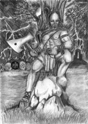 perun__the_mighty_god_of_thunder_by_freshfleshy-d4i0ubs