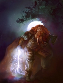 perun_by_coyoteart-d36msri