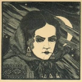 sj-marzanna