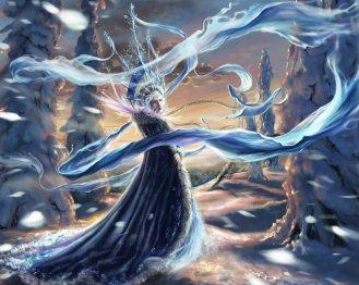 snegurochka__snow_maiden__by_morgainelefee-d56jphi