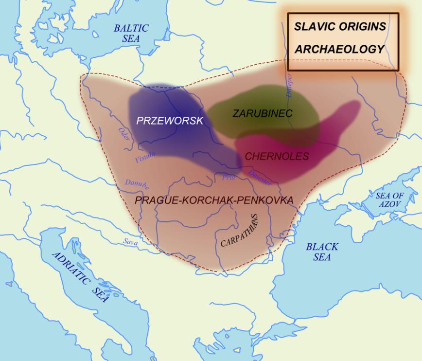 aa-slavarchaeology