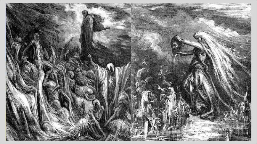 mitologia-słowian