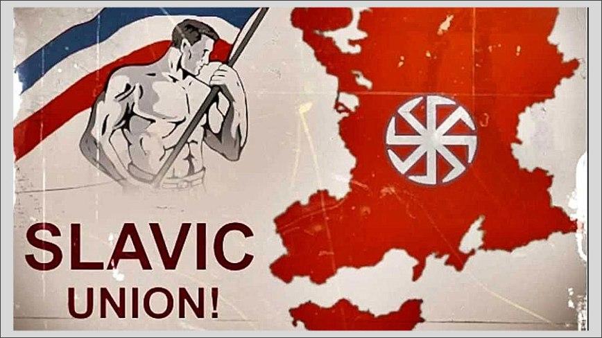 slavic-union