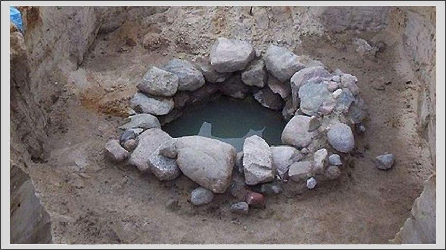 wiara-przyrodzona-wykopaliska