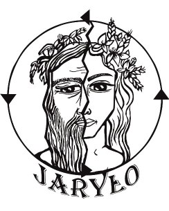 Jaryło Jaruna