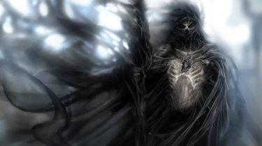 Mor Soul-Of-Darkness