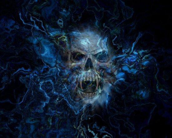 Mor Unlock_the_Darkness_by_sydneysiders