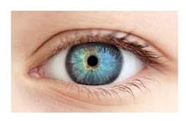 Oczy-niebieskie