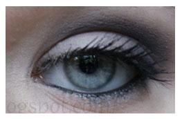 oczy-szare