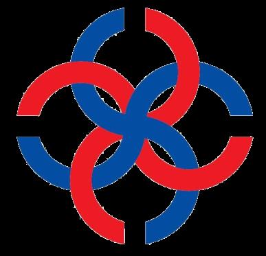 Flagi narodowe Słowian 1