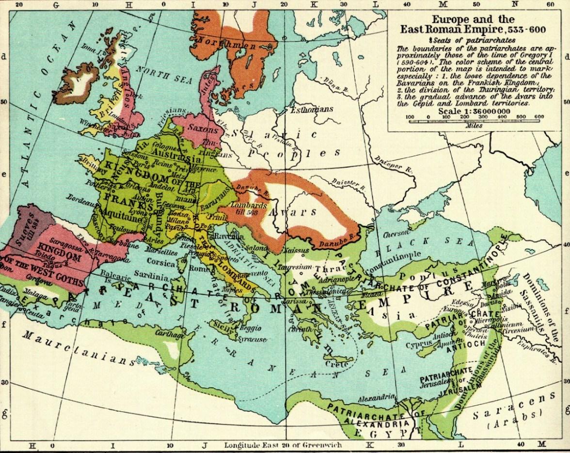 544-600 awaria-mapa