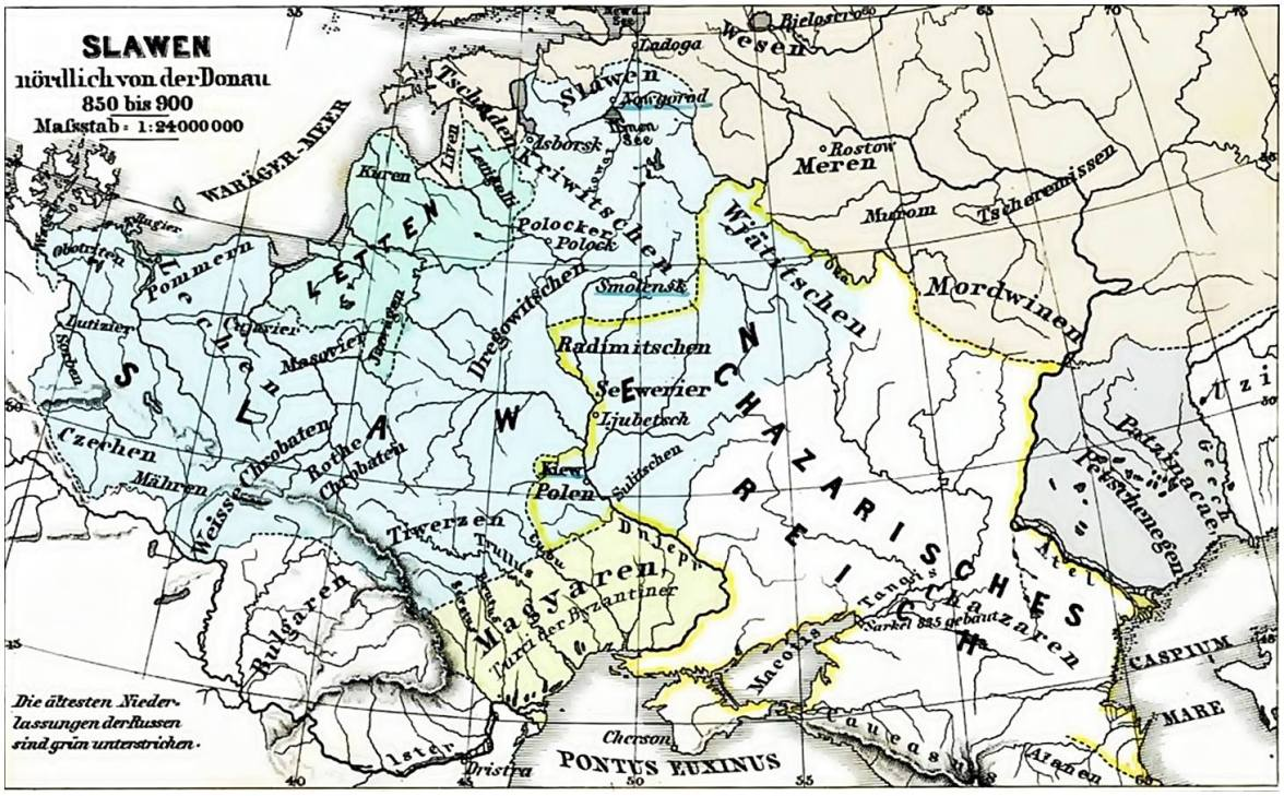 850-900 AD