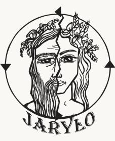 Jaruna-Jaryło