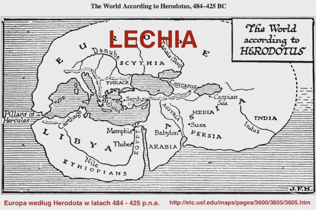 Lechia-484-425-B-C