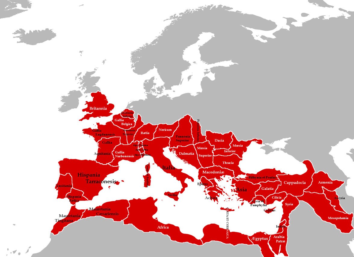 roman_empire___117_ad