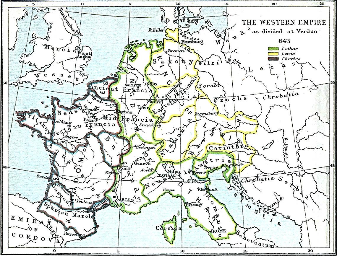 western_empire_843