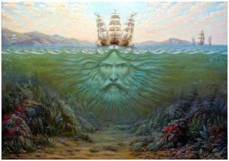 Wodo Wełm Posejdon