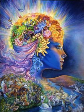 Matka Ziemia