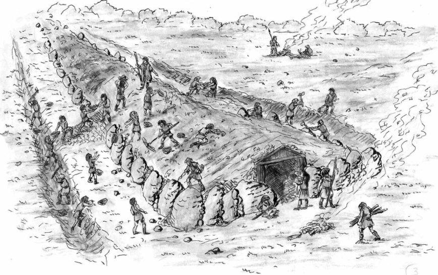 z16953272P,Piramidy-na-Kujawach-budowano-okolo-5-5-tysiaca-la