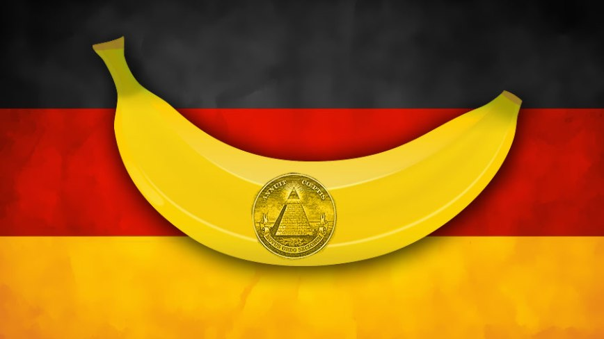 Germany-Niemcy-Slavs