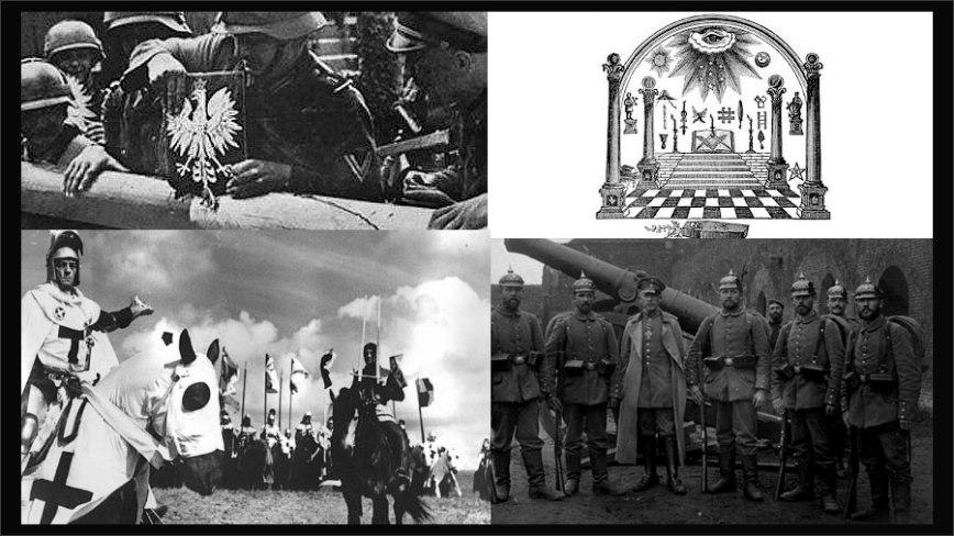 niemcy-alemani