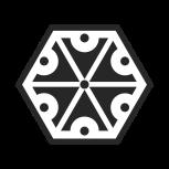 Znalezione obrazy dla zapytania perun symbol