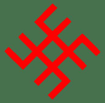 2000px-Svarog_symbol_red.svg