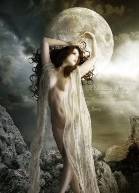 selene__the_moon_goddess_by_lorelainw-d2zjt3u
