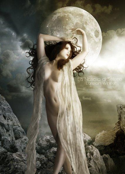 selene__the_moon_goddess_by_lorelainw-d2zjt3u