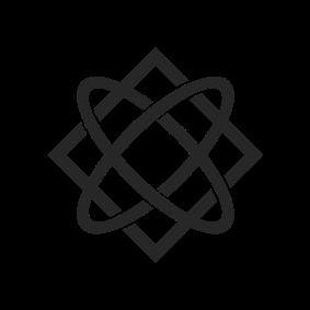 SlavicSymbols-_v1.0_Lada