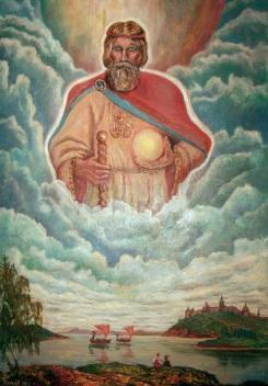 wiktor-krizanowski-swarog