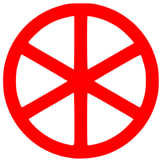2000px-Rod_symbol_red.svg