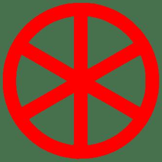 2000px-Rod_symbol_red.svg