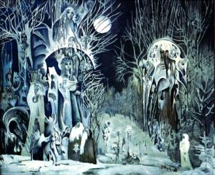 siarczyscie-mrozny-pejzaz