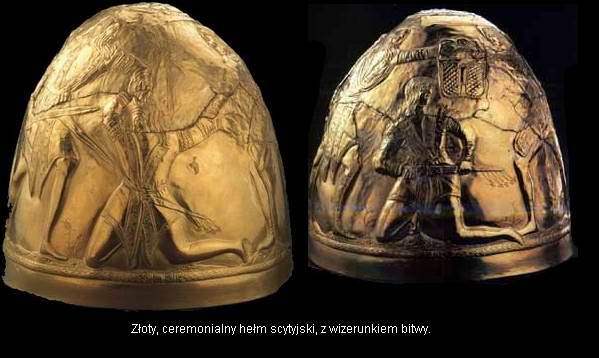 00-zloty-ceremonialny-helm-scyt-helm