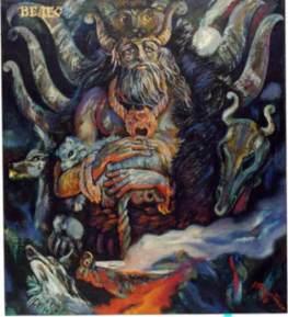 volodimir-forosteckij-art4-weles