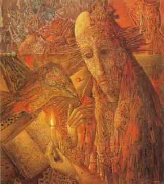 Lel - Ivan Marchuk