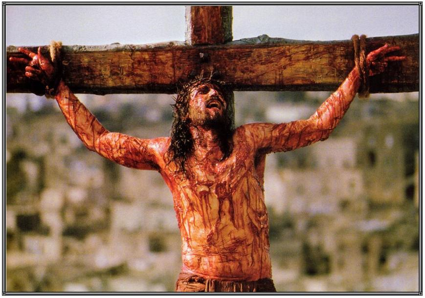 christ_passion_movie_cross