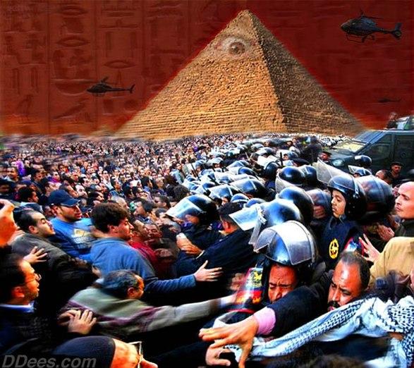 egypt_dees