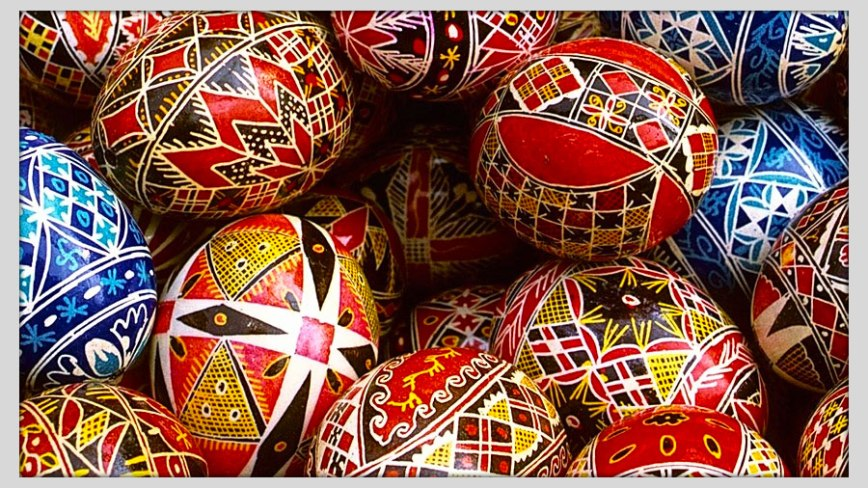 Wielkanoc-u-Słowian