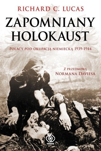 Zapomniany Holokaut