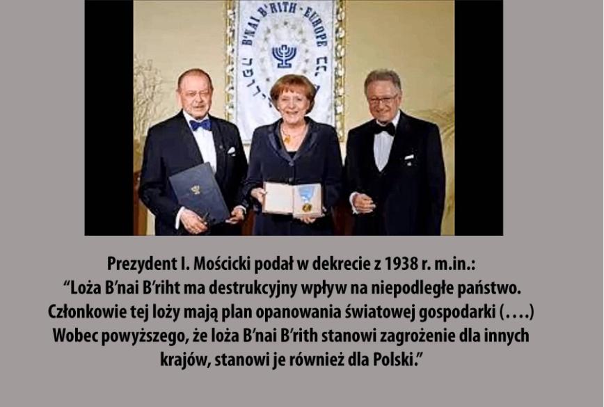 WiaraPrzyrodzonaIkona-Memy