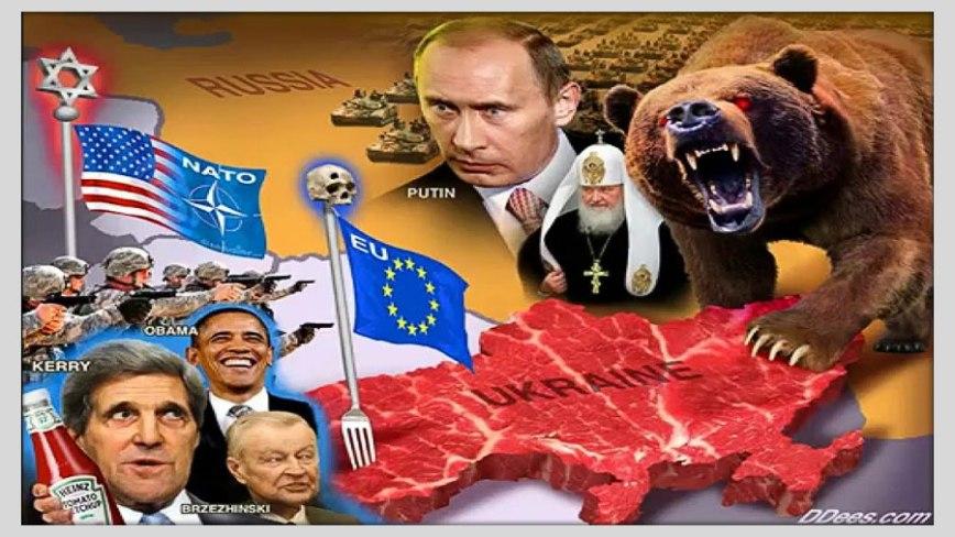Wojna-z-Rosją