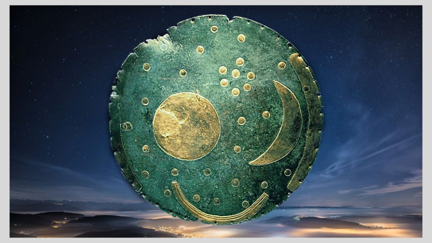Kalendarz-Wiara-Przyrodzona