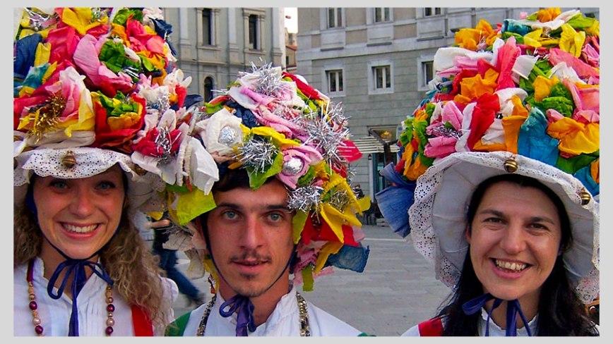 Slavian-Slavs-Slovian
