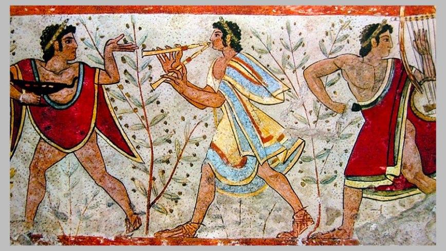 etruskowie-etrusk