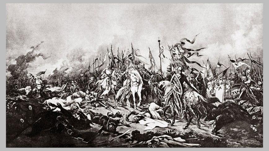 prusowie-krzyzacy