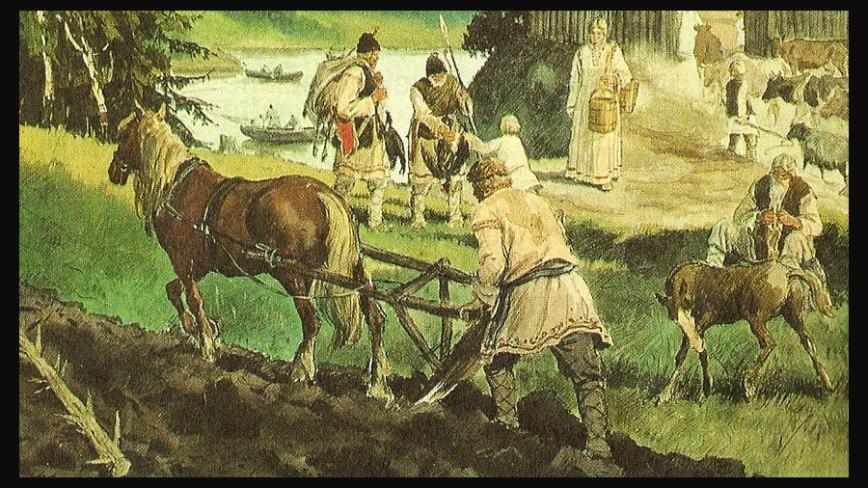 slowianie-rolnicy-rzemieslnicy